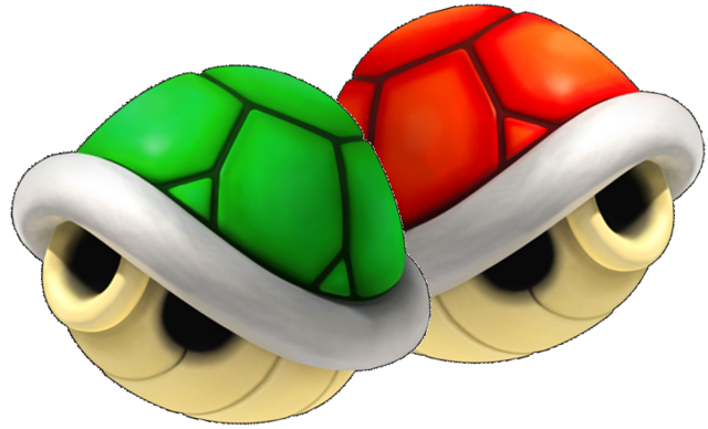 File:Red-Green Shell.png