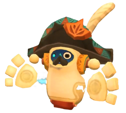 File:SkipperSS.png