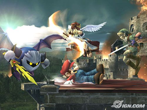 File:Super-smash-bros-brawl-20061127022907591 640w.jpg