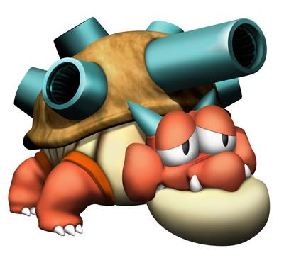 File:Turtlecannon.jpg