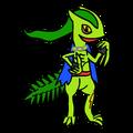 EmeraldTGAD