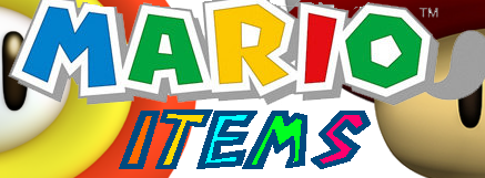 File:Mario Items.png