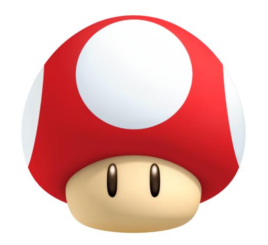 File:Mushroom NSMB2.png