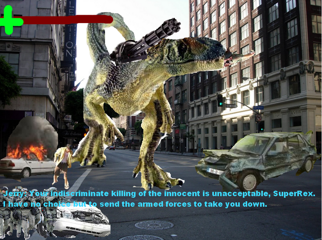 File:Super Rex on the rampage.png