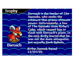 File:Trophies.PNG