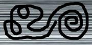 FZA Spiral Sprawl