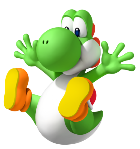File:Ground Pound Yoshi.png