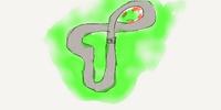 Luigi Circuit (MKNX2)