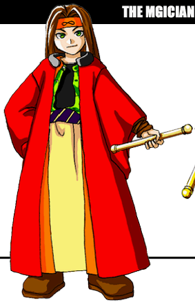File:Jeff the Magician (3).png