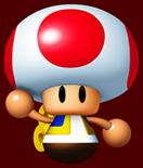 MM&FAC - Mini Toad
