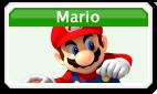 File:MSM- Mario Icon.png