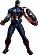 019 captainamerica