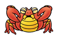 File:200px-Clawgrip.png