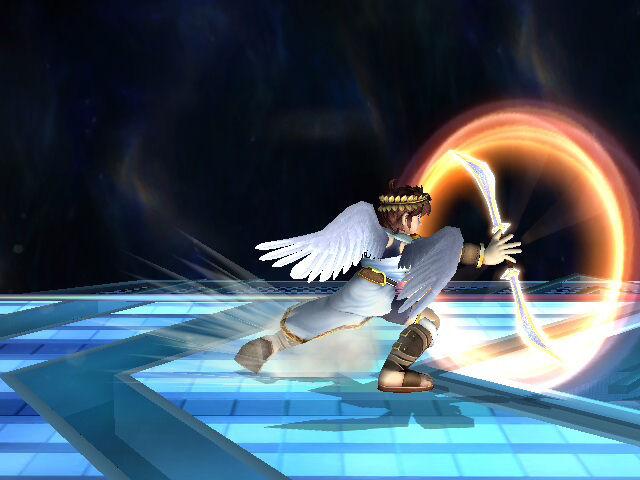 File:Angel ring.jpg