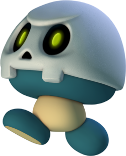 File:Dry Goomba.png