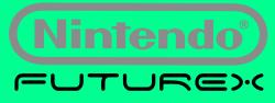 Futurex-logo-small