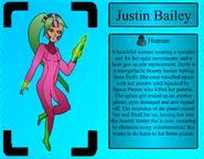 JustinBaileyProfile