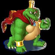 KingKRoolSmash