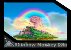 RainbowMonkeyIsleBox