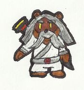 Tanagi