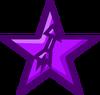 ArcherStar