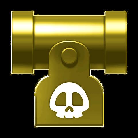File:Bombshell Bill Blaster.png