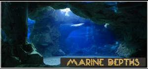 Marine Depths