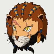 Princeleopold icon
