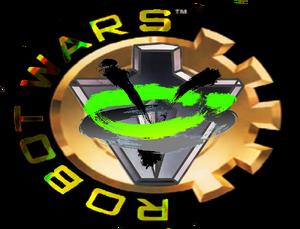 RobotWars2