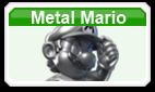 Metal Mario MSMWU