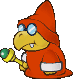 File:Red Magi Koopa.png