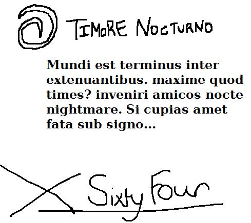 File:SFNocturno.png