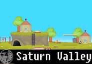 Saturn Valley 1