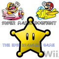 Thumbnail for version as of 22:15, September 4, 2011