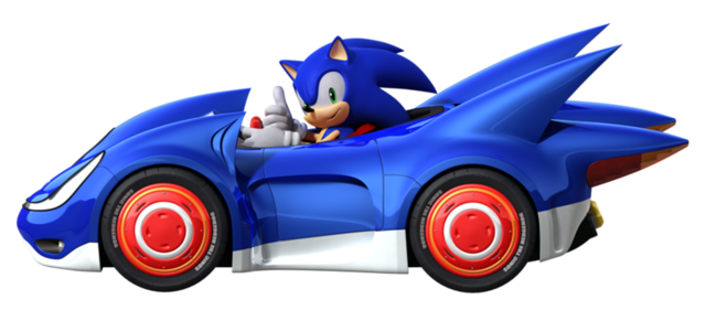 File:787px-Sonic-big.png