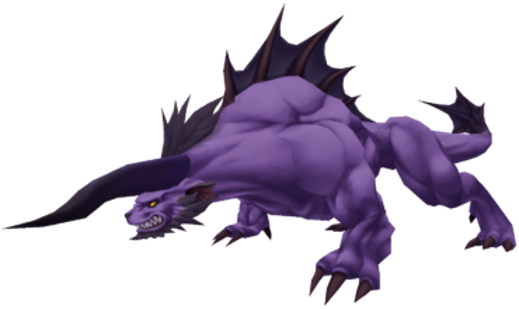 File:Behemoth.png