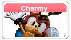 File:Charmy MSSMT.png