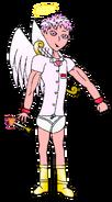 Cupid - Alt