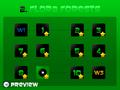 Thumbnail for version as of 14:53, November 19, 2012