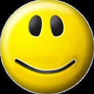 HappyFace2