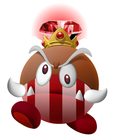 File:King goombe.png