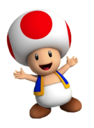 SM3DL Toad2
