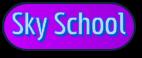 File:SkySchool.png