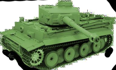 File:TankGunmen.png