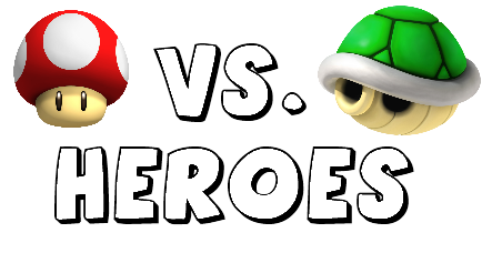 File:Hero Match.png