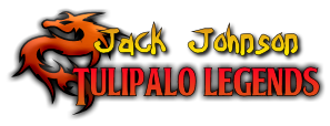 File:JohnsonTulipaloLegends.png
