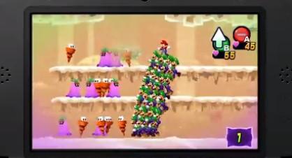 File:Mario e Luigi Dream Team - Nintendo Blast.jpg