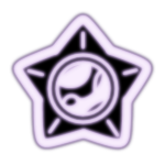 Spirit Ability Star Fallen God