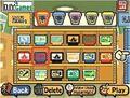 Thumbnail for version as of 05:09, November 29, 2012