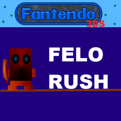 Felo Rush
